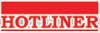 Logo Hotliner