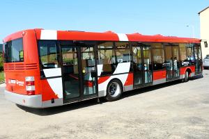 http://www.citybus.cz/wp-content/uploads/2009/08/2009-08-20-veolia-transport-vychodni-cechy_uvod2.jpg