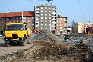 2009-08-30-dopravni-podnik-mesta-olomouce-vyluka-tramvajove-dopravy_uvod_1