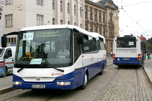 2009-08-30-dopravni-podnik-mesta-olomouce-vyluka-tramvajove-dopravy_uvod_2