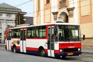 2009-08-30-dopravni-podnik-mesta-olomouce-vyluka-tramvajove-dopravy_uvod_3