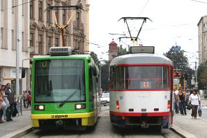 2009-08-30-dopravni-podnik-mesta-olomouce-vyluka-tramvajove-dopravy_uvod_4