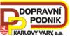 loho_dpkv