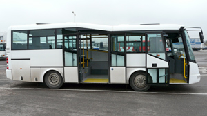 veolia_transport_vychodni_b