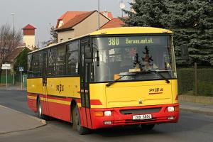uvod2_veolia-transport-prebira-dopravce-spojbus